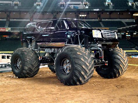 monster trucks videos truck monster truck pictures