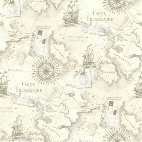 Beautiful Shabby Chic Wallpaper And Wall Coverings The