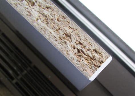 high tech hot air wood edgebanding proves sharp edge woodworking network