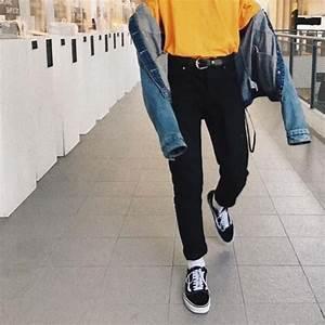 90er Outfit Herren : pin by on a p p a r e l anziehsachen bekleidung outfit ~ Frokenaadalensverden.com Haus und Dekorationen