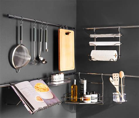 accesoire cuisine prix accessoires credence cuisine crédences cuisine