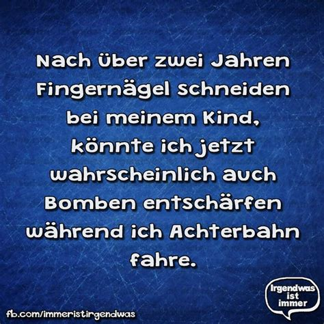219 best images about irgendwas ist immer on