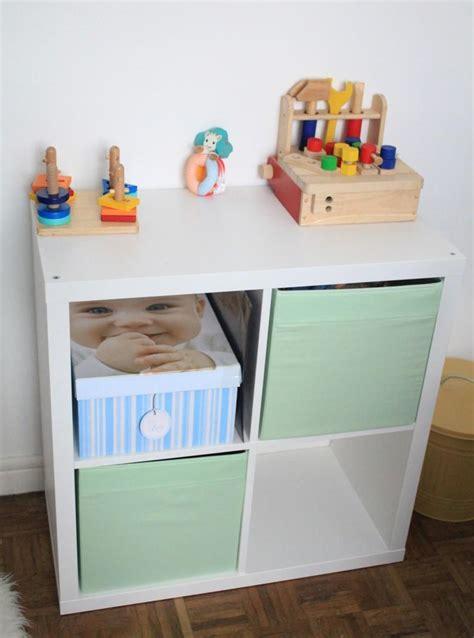 chambre bébé bébé 9 la chambre de bébé avant après paperblog