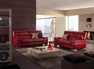 canape buffle et prestige modele 3850 chateau d39ax With tapis rouge avec canape de relaxation chateau d ax