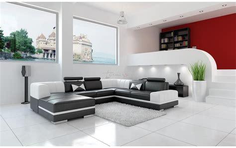 canape pas cher livraison gratuite maison design hosnya