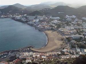 Restaurante Casa Miguel en Tierra de Cine Parque Natural de Cabo de Gata ASEMPARNA