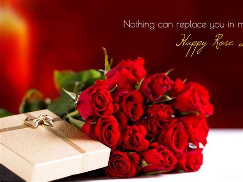 bunch flower beautiful roses happy birthday wallpaper hd
