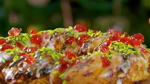 paul s mincemeat marzipan couronne recipe pbs food