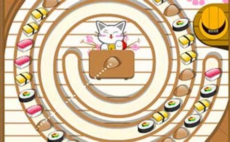 jeu de cuisine sushi sushi restaurant jouez gratuitement à sushi restaurant sur jeu cc