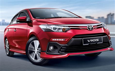 Toyota Vios Wallpapers by Wallpapers Toyota Vios 2018 Cars Subcompact