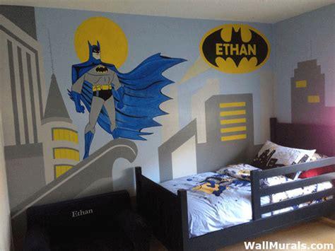 wall murals  boys boys bedroom paint ideas wall