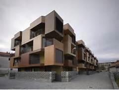 Tetris Apartments   OF...