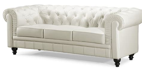 tufted leather sectional sofa buy white leather sofa online white leather tufted sofa