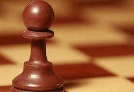 Image result for Pawn From Chess