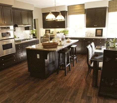 zoltek hardwood flooring laminate flooring cabinets 28 images birch kitchen cabinets laminate flooring stainless