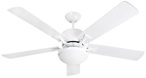 52 white ceiling fan with remote control fantasia delta elite 52 white ceiling fan remote control