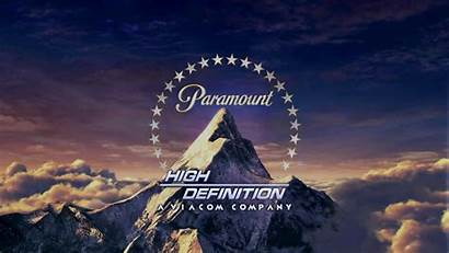 Wikia Paramount Definition Logopedia Fandom Logos Wiki