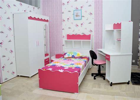 chambre denfants chambre d 39 enfant meubles et décoration tunisie