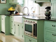 kitchen cabinets picture color detail work doors i the 3168