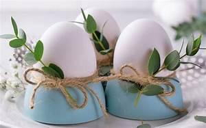 Eierbecher Selber Machen : gr ne osternester einfach selbst machen ~ Lizthompson.info Haus und Dekorationen