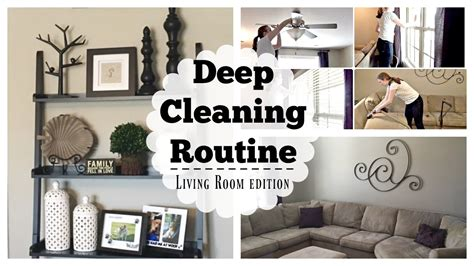 Deep Cleaning Routine Living Room Edition Bathtub Refinishing Indianapolis Replacing A Surround Menards Bathtubs Maax Utile Origin 60 X 30 Arctik Wall Fleas In Cast Iron Alcove Portland Or What Can I Use To Clean My