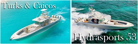 Boat Rental Turks And Caicos by Turks Caicos Islands Yacht Charters Yachts Turks