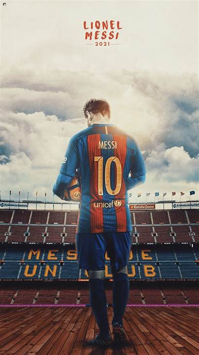 Messi Lionel Wallpapers Cave Phone Getwallpapers