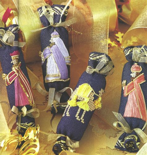 christmas bon bons the luxury of rajmahal fine