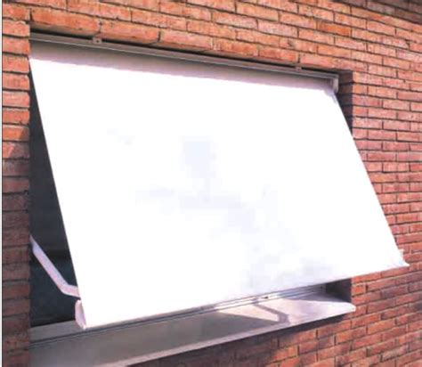 tende da sole per finestre tenda da sole a bracci per finestre balconi vendita roma