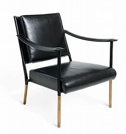 Soane Bel Chairs Side