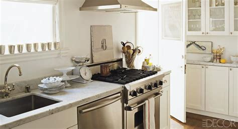 Kitchen Countertop Decorating Ideas Pictures by Pin By Thesortafter On Kitchen Heaven