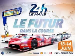 24 Heures Du Mans 2015 : 24 heures du mans l 39 aco d voile la listes des engag s 2015 les voitures ~ Maxctalentgroup.com Avis de Voitures
