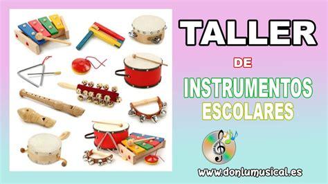 instrumentos musicales con material de reciclaje para nios club de ideas instrumentos
