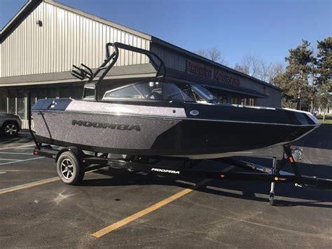 Moomba Boats For Sale In Michigan moomba helix boats for sale in michigan