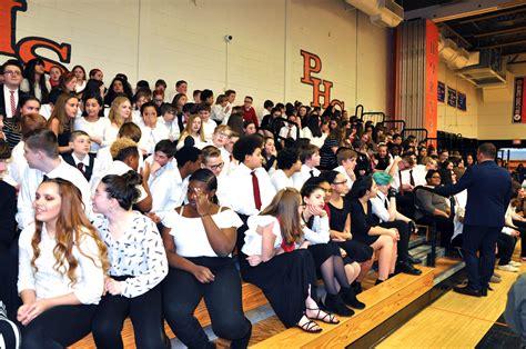 photo gallery bailey plattsburgh city school district