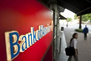 Bank of America to pay $772 million for illegal credit ...