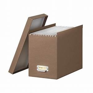 Rangement Papier Bureau : ranger le bureau thisga ~ Farleysfitness.com Idées de Décoration