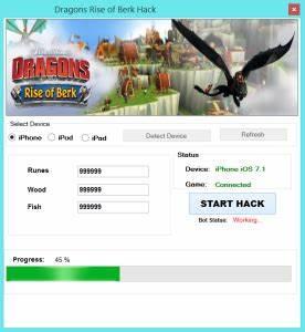 Operation Flashpoint: Dragon, rising Cheats, Codes, Cheat, codes