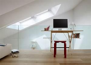 Applique In Vetro Design Moderno Salotto