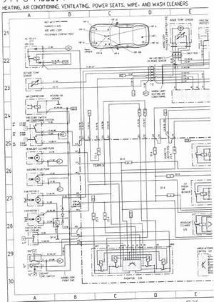 1983 Porsche 944 Wiring Diagram 25806 Netsonda Es