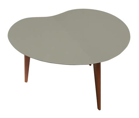 free form wood coffee tables lalinde coffee table free form small grey top wood