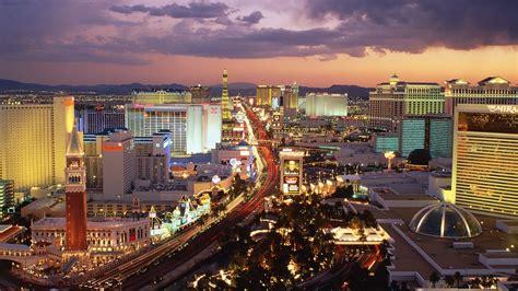 Las Vegas Hd Wallpapers Free Download
