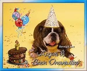 buon compleanno divertenti Cerca con Google Auguri compleanno Pinterest Happy birthday