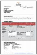 Download Now Computer Science And Engineering Resume Sample 12 Computer Science Resume Templates To Download Computer Science Engineer B E CS Fresher One Page Resume Sample Computer Science Job Resume Latest Resume Format