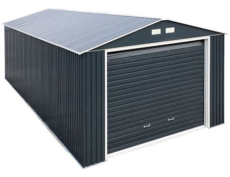 metal storage sheds 12 x 20 deciding on the ideal garden storage shed plan for your