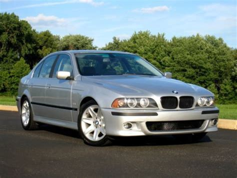 hayes auto repair manual 2003 bmw 525 auto manual find used 2003 bmw 525i quot m quot sport sedan 5 spd manual rare find no reserve m tech e39 in