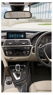 2019 BMW X7 Interior Images - Automotive Car News