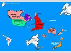 Japanlike Britain, Chinalike Europe Alternate History