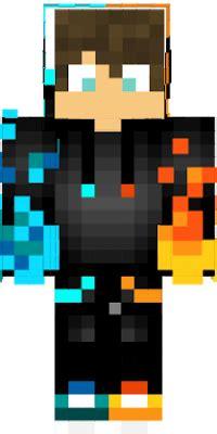 signaturefffcfcf nova skin