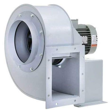 industrial fans industrial centrifugal fan manufacturer